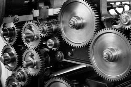 Abierto al Plan Renove de Máquinas Herramientas hasta el 2 de noviembre