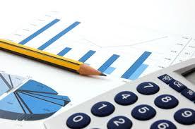 El presupuesto regional 2017 da protagonismo a la industria
