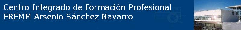 FREMM: Proximos cursos GRATUITOS de Garantia Juvenil