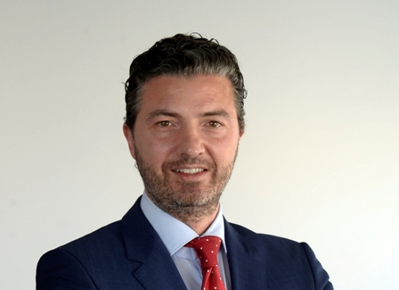 FREMM solicita al nuevo Gobierno el impulso de las infraestructuras y las energías limpias