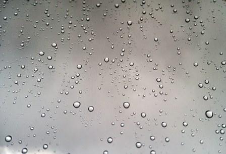 Bajada del impuesto sobre los gases fluorados a partir de septiembre