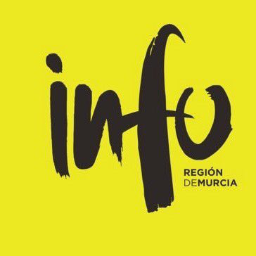 Convocatoria Programa de AYUDAS a la INTERNACIONALIZACION de la empresa. INFO MURCIA