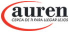 WEBINAR informativo sobre las Ayudas a fondo perdido para  impulsar la Transformación Digital en las industrias de la Región de Murcia
