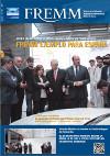 Revista FREMM n. 167
