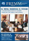 Revista FREMM n. 168