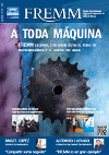 Revista FREMM n. 165