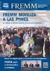 Revista FREMM n. 166