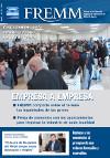 Revista FREMM n. 170