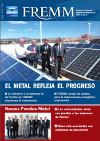 Revista FREMM n. 171