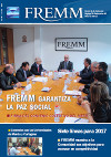 Revista FREMM n. 173