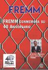 Revista FREMM n. 175
