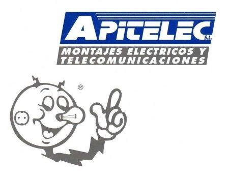 APITELEC, S.L.