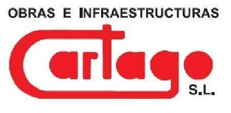 ESTRUCTURAS METALICAS CARTAGO SL