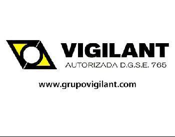 VIGILANT, S.A
