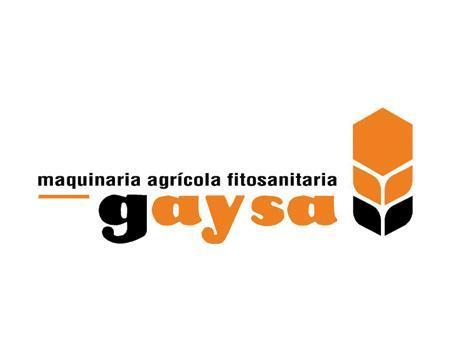 "GARRIGÃ""S ALMAGRO S.A. (GAYSA)"