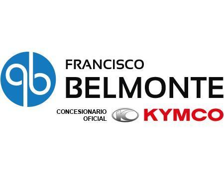 FRANCISCO BELMONTE S.A.