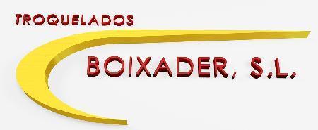 TROQUELADOS BOIXADER, S.L.
