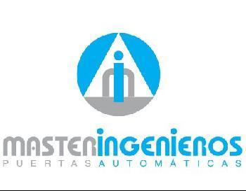 MASTER INGENIEROS S.A