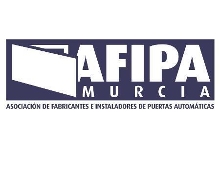 Asociación Profesional de Fabricantes e Instaladores de Puertas Automáticas de la Región de Murcia