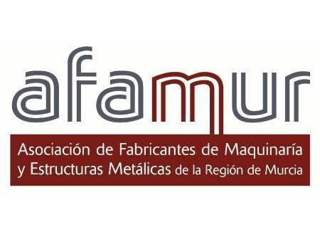 Asociación de Fabricantes de Maquinaria de la Región de Murcia