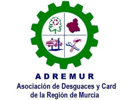 Asociación Regional de Desguaces y Card de Murcia