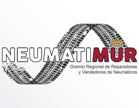 Gremio Regional de Reparadores y Vendedores de Neumáticos (NEUMATIMUR)