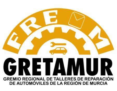 Gremio Regional de Talleres de Reparación de Automóviles de la Región de Murcia (GRETAMUR)