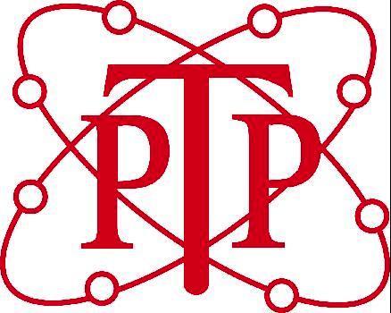 PUERTAS TELEMATIC POMARES, S.L.