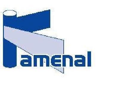 KAMENAL C.B.