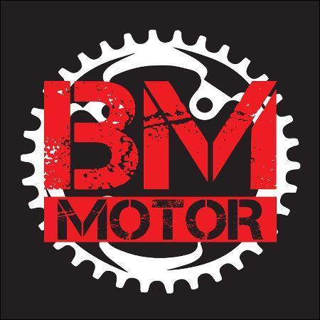 BENIMUR MOTOR, C.B.