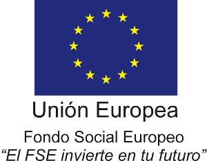 Fondo Social